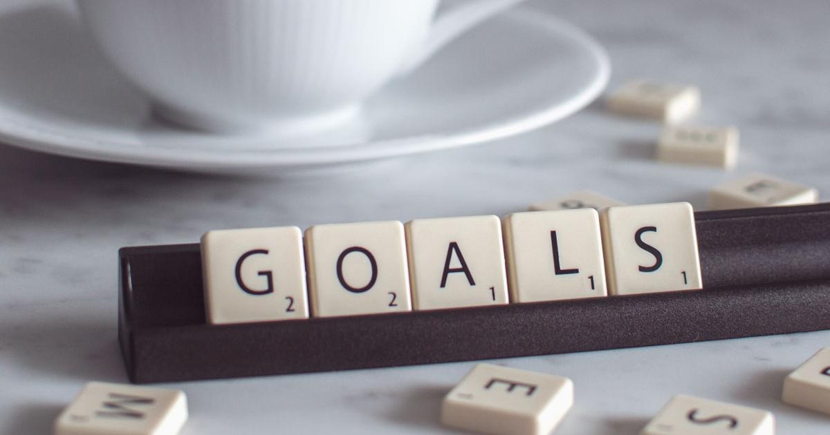 Mina topp 10 mål 2020