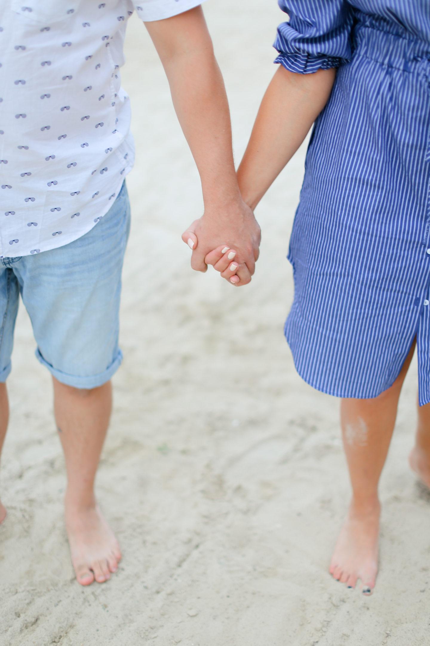 Tre tips för att få en fungerande kärleksrelation när man är bipolär